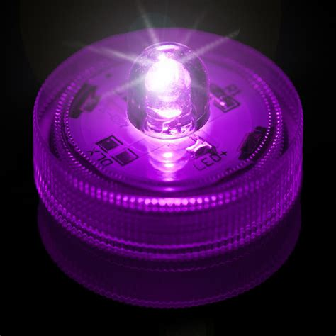 purple led lighting best 28 purple led purple led light 150 spool