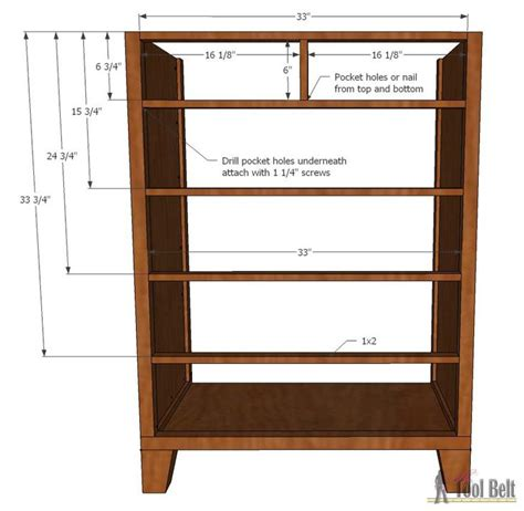 woodworking dresser plans dresser woodworking plans woodworking projects plans
