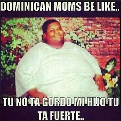 Dominican Memes - dominicans moms be like funny stuff pinterest