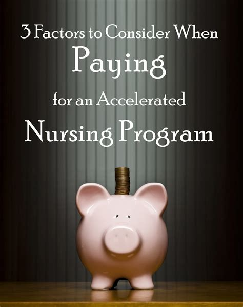 1 Year Accelerated Bsn Programs - 1 year accelerated nursing programs in ny coverprogs