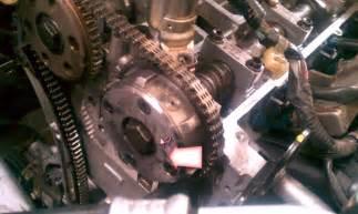 possible intake manifold needing replacement mazda3