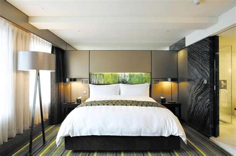 5 star accommodation london luxury boutique 41 hotel best seoul 5 star luxury hotels