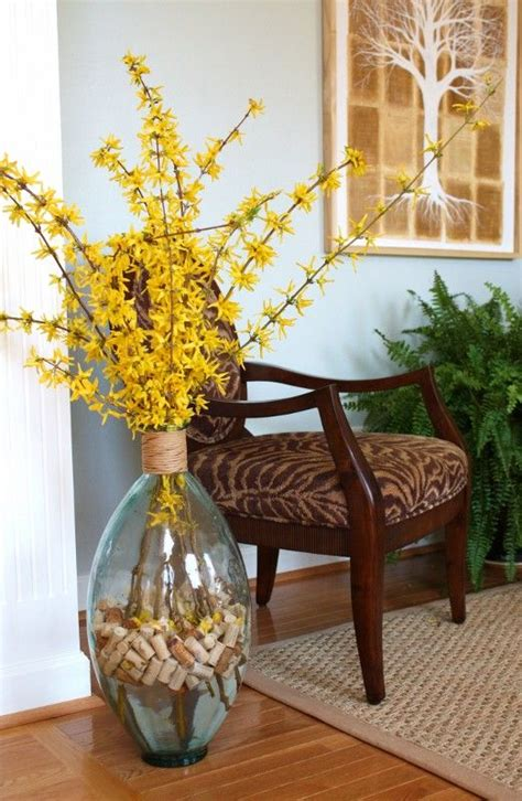 17 best images about forsythia on pinterest floral