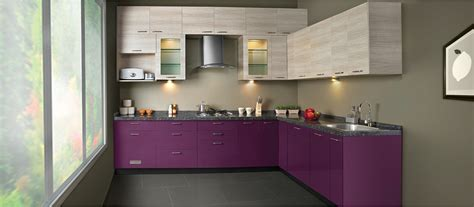modular kitchens design modular kitchen indian style over italian style kitchen