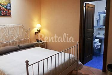hammam palermo hammam palermo 28 images book castelnuovo rooms breakfast palermo hotel deals book