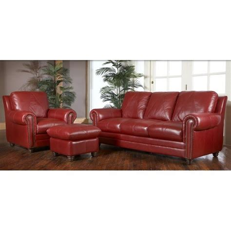 italian leather living room furniture weston italian leather living room set from luke leather
