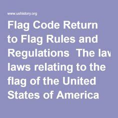 title 18 us code part 1 chapter 33 section 701 brady quinn kansas city chiefs the penalty flag