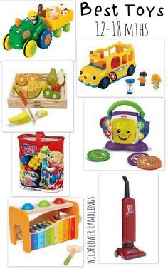 1000 ideas about best baby toys on pinterest