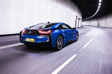 things i should know before buying a house things you should know before buying a bmw i8 autoevolution