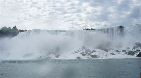 niagara falls boat ride tickets maid of the mist one heck of a boat ride just short of crazy