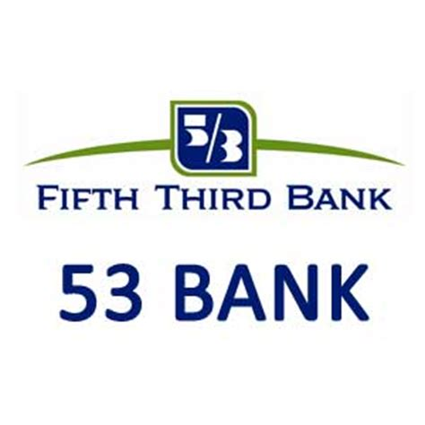 Link Time Fabsugar Want Need 53 by Www 53 53 Bank