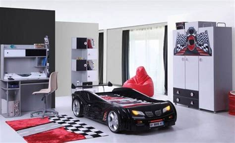 boy bedroom sets bedroom new boys bedroom sets boys bedroom sets for