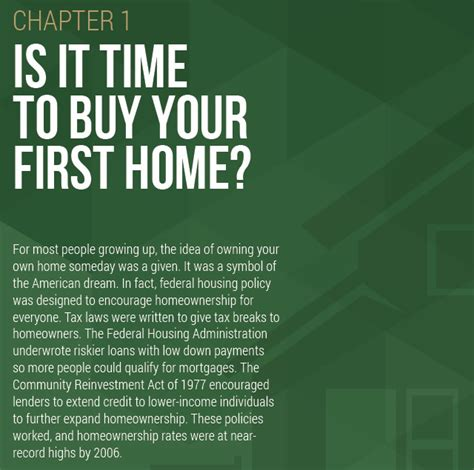 is this good time to buy a house home buyers guide is the time right for you to buy a