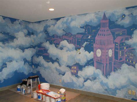 kid proof interior paint 100 kid proof interior paint paints interior paint