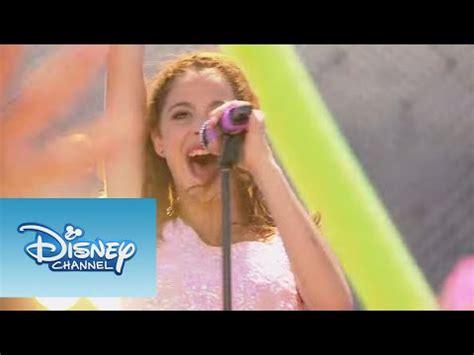 theme song violetta lyrics martina stoessel music lyrics songs and videos