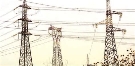 tralicci alta tensione vicino abitazioni magenta quartire nord basta tralicci cavi interrati a