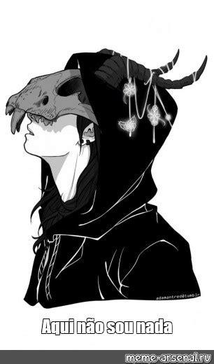 "Create meme ""Sad boy anime (Sad boy anime , anime , anime"