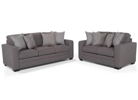 bobs furniture sofa and loveseat greyson sofa loveseat living room sets living room
