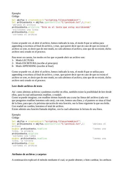video tutorial vbscript vbscript tutorial