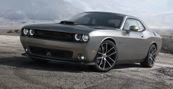 Dodge dodge canada dodge vehicles muscle cars amp crossovers