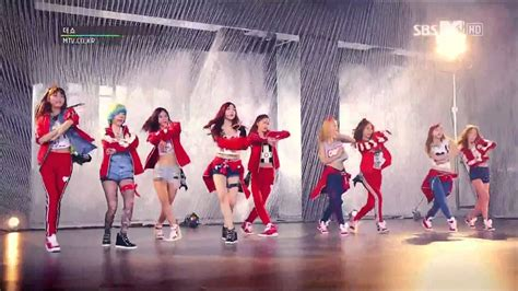 dance tutorial girls generation i got a boy 130201 mtv the show snsd i got a boy youtube
