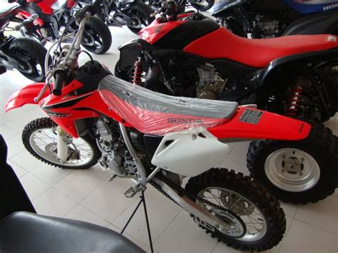 150 motocross bikes for sale honda dirt bikes for sale autos weblog