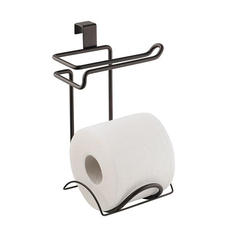 over the sink shelf with paper towel holder over the tank tissue holder chrome toilet paper towel