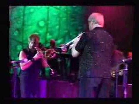 chicago horn section horn section mashpedia free video encyclopedia