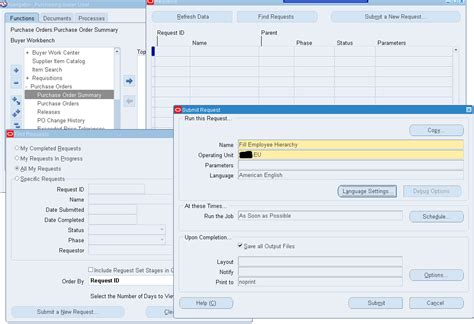 difference between trigger and workflow in salesforce basic workflow in oracle apps oracle iprocurement