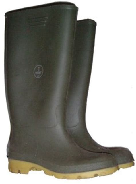 grommet boat definition wellington boot definition for clothing industry