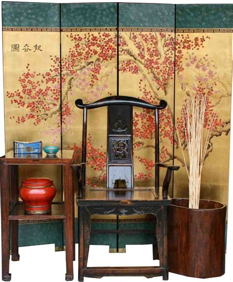 oriental home decor cheap asian decor 3 tips for exotic accents at home decor