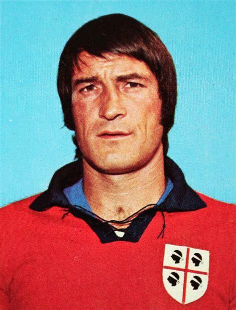 albertosi portiere file enrico albertosi cagliari calcio 1973 74 jpg