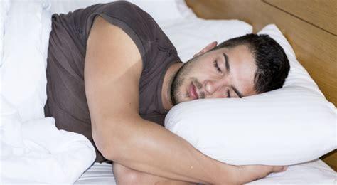 sleep quality ncbi sleep contemplative studies