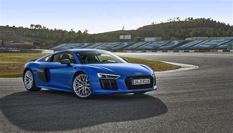 Ww Audi De by Audi R8 Versiones V8 V10 Plus Y Lmx Todo Sobre El R8