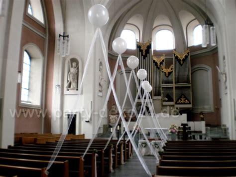 Dekoration Kirche Hochzeit by Hochzeitsdeko F 252 R Die Kirche Deko Taufe Kirchendeko
