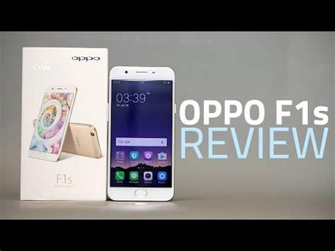 Oppo F1s Ram 3gb Garansi Resmi Promo oppo f1s price in the philippines and specs priceprice