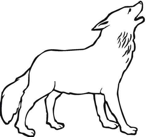 wolf coloring pages games wolf coloring pages only coloring pages
