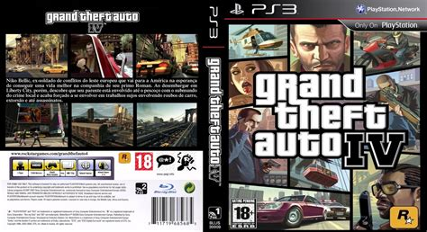 wann kommt gta 6 für ps3 the gallery for gt assassins creed 1 ps3