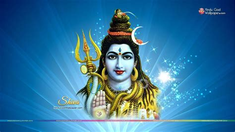 desktop wallpaper hd lord shiva lord shiva wallpapers wallpaper cave