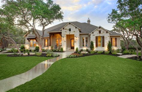 drees homes floor plans texas drees homes in austin texas