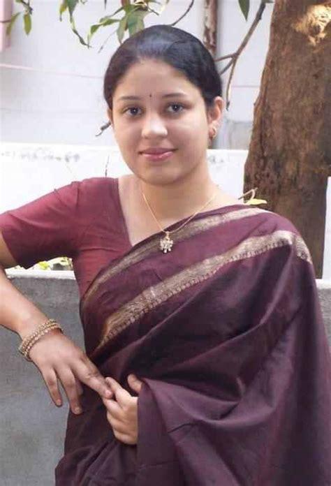 bengali boudi photo boudi blouse chevron blouse