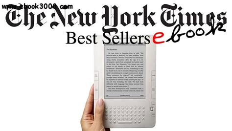 best seller ebook new york times best sellers fiction non fiction 24