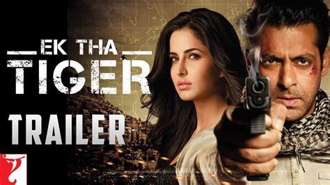 film india ek tha tiger ek tha tiger movie review last night i went to