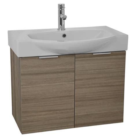 arcom bathroom arcom kal03 bathroom vanity kalboza nameek s