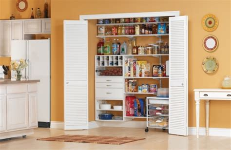 kitchen pantry cabinet plans diy kitchen pantry cabinet plans furnitureplans