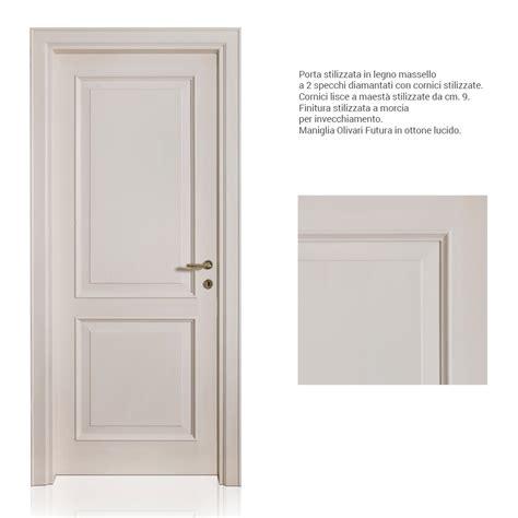 cornici porte legno cornici per porte interne termosifoni in ghisa scheda