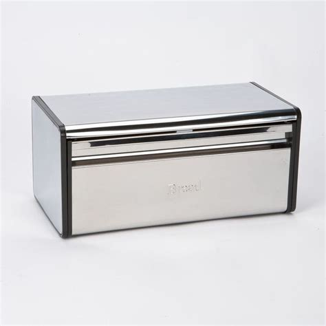 bread loaf storage container best 25 contemporary food storage containers ideas on
