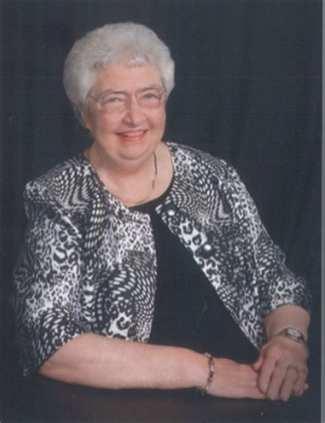 obituary for corrine s staver zenk send flowers
