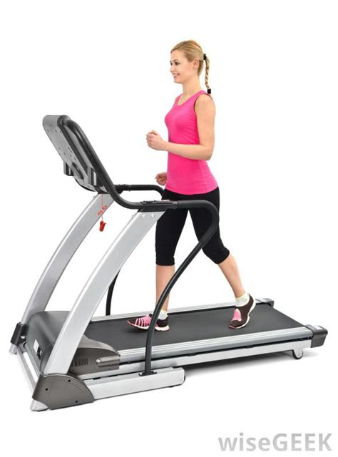 how to to walk on treadmill how many should i walk to lose weight with pictures