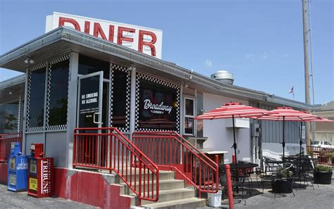 valentines day columbia mo the broadway diner in columbia missouri is a